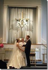 weddingpicture1