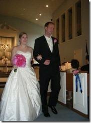 weddingpicture2